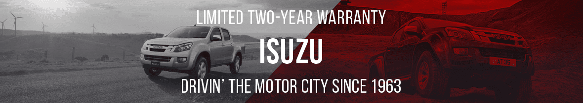ISUZU WIPER MOTORS
