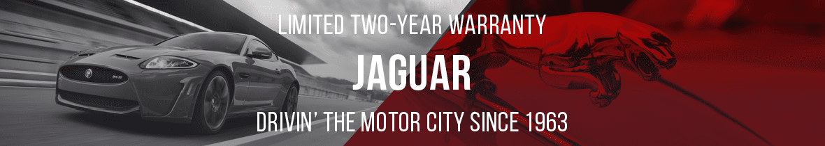 JAGUAR WIPER MOTORS