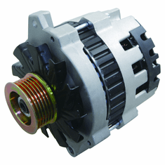 NEW JEEP CHEROKEE COMANCHE 87 88 89 90 2.5L REPLACEMENT ALTERNATOR