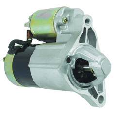 Jeep Grand Cherokee 2003-2004 4.7L M0T91182 Replacement Starter