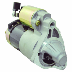 Jeep Grand Cherokee 99 00 01 02 4.7L M1T84981 Replacement Starter