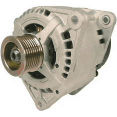 Land Rover Discovery Range 1995-1998 4.0L/4.6L Replacement Alternator