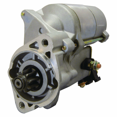 Land Rover Range Rover 03 04 05 4.4L 228000-913 Replacement Starter