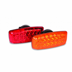 LED PORTABLE SAFETY LIGHT