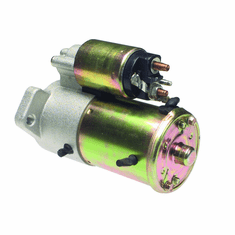 Lincoln LS 2000-2006 3.9L Replacement Starter