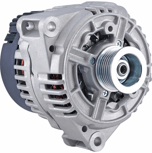 Mercedes-Benz CL500 S430 S500 4.3/5.0L 99 00 01 Replacement Alternator