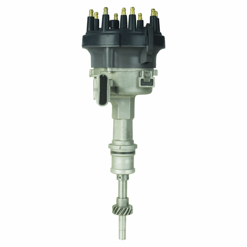 FORD COUNTRY SQUIRE 1987-1991 E5ZE-12127-BA E6SZ-12127-E REPLACEMENT IGNITION DISTRIBUTOR