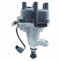MERCURY VILLAGER 3.3L 3275CC 1999-2002 D6T96-02 22100-0W001 REPLACEMENT IGNITION DISTRIBUTOR