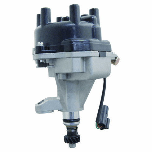 NISSAN PATHFINDER 3.3L 3275CC 1996-2000 D6T9602 22100-1W601 REPLACEMENT IGNITION DISTRIBUTOR