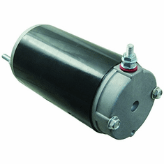Meyer 15054 Western 8032B United Technologies MM48826 Replacement Snow Plow Motor