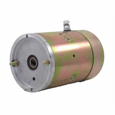 Meyer Diamond Snow Plow 15727 2529AB 2529AC 2869AB Replacement Motor