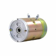 Meyer Replacement 15829, 15841 Snow Plow Motor