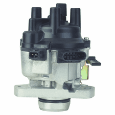 MITSUBISHI MIRAGE ES S 1.5L 1468CC 1995-1996 MD313403 REPLACEMENT IGNITION DISTRIBUTOR