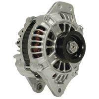 Mitsubishi Replacement A3T02193, A3T02198 Alternator