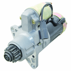 Mitsubishi Replacement M1T64285 Starter