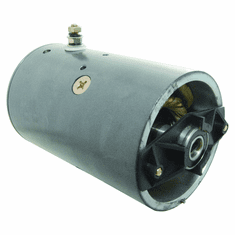 Monarch Hydraulics Anthony Wapsa MMY4003 39200398 Pump Motor