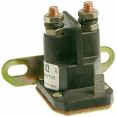 MTD Replacement 725-1426, 925-0771, 925-1426, 925-1426A  Solenoid