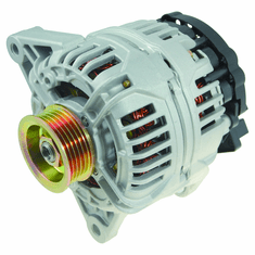NEW 00 01 AUDI A4 QUATTRO 1.8 2.8 99-04 VW PASSAT 1.8L SG9B010 REPLACEMENT ALTERNATOR
