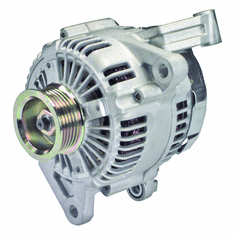 NEW JEEP GRAND CHEROKEE 4.0 1999-2004 4.7L REPLACEMENT ALTERNATOR