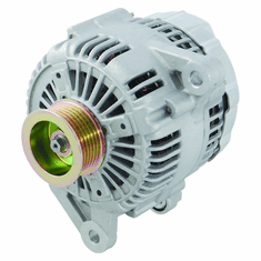 NEW 04 JEEP GRAND CHEROKEE WRANGLER TJ SERIES 4.0L 56044678AA REPLACEMENT ALTERNATOR