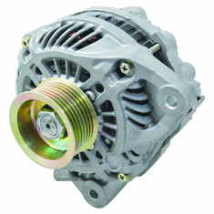 NEW 06 07 08 09 HONDA CIVIC 1.8L 31100-RNA-A01 31100RNA-A012-M2 REPLACEMENT ALTERNATOR