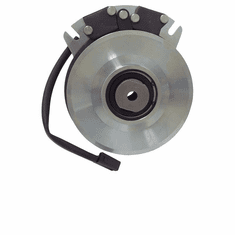 """NEW 1"""" CRANKSHAFT PTO CLUTCH FITS APPLICATIONS BY PART NUMBER 5218-35 521835"""