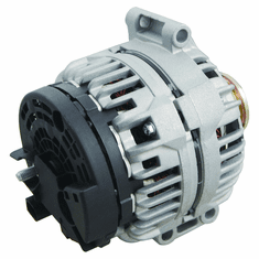 NEW 110A BMW MINI ONE 1600 2006-2007 8EL-738-211-241 12317550997 REPLACEMENT ALTERNATOR