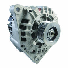 NEW 120A AUDI A6 ALLROAD QUATTRO S4 VOLKSWAGEN PASSAT REPLACEMENT ALTERNATOR