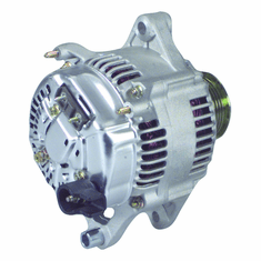 NEW 120A DODGE D250 1990 1991 1992 1993 AL6510X 121000-4080 REPLACEMENT ALTERNATOR