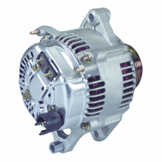 NEW 120A JEEP CHEROKEE 1997 1998 8EL732748001 56005686 REPLACEMENT ALTERNATOR