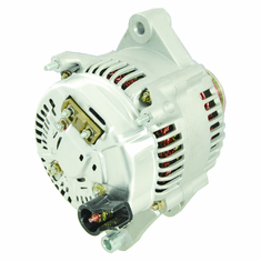 NEW JEEP GRAND CHEROKEE V8 5.2 1997-1998 & 1999 5.9 REPLACEMENT ALTERNATOR