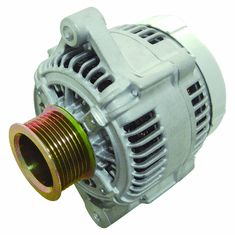 NEW 136A 12VDODGE RAM 2500 5.9 1999 56028239 2106109 0124525005 REPLACEMENT ALTERNATOR