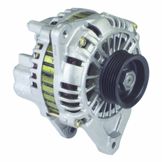 NEW 1991 1992 1993 1994 1995 DODGE STEALTH 3.0 MITSUBISHI 3000 GT REPLACEMENT ALTERNATOR