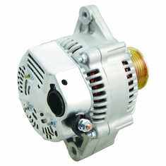 NEW 1991 TOYOTA CAMRY 2.0L 27060-62010 27060-62011 27060-62012 REPLACEMENT ALTERNATOR