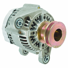 NEW 1992-1993 VOLVO 940 2.3L W/O TURBO 3544118 5003808 3544118-7 REPLACEMENT ALTERNATOR