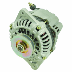 NEW 1992-1994 MAZDA 323 1.6L 1597CC F1CZ-10346-A F1CZ-10346-B REPLACEMENT ALTERNATOR