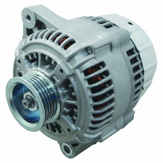 NEW 1993-1997 JAGUAR VANDEN PLAS 4.0 100211-6310 DBC-6819 RM3960 REPLACEMENT ALTERNATOR