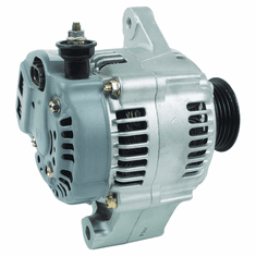 NEW 1996-1999 EUORPEAN MODEL TOYOTA PASEO 1.5L 27060-11250 REPLACEMENT ALTERNATOR