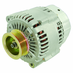 NEW 1999-00 ODYSSEY 3.5L ALTERNATOR REPLACEMENT ALTERNATOR