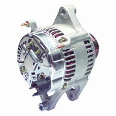 NEW 2.5 4 CYL DODGE DAKOTA JEEP WRANGLER TJ CHEROKEE & 4.0 GRAND REPLACEMENT ALTERNATOR