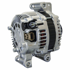 NEW 2006-2009 MERCURY MILAN 2.3L 6E5T-10300-AD 6E5Z-10V346-AARM REPLACEMENT ALTERNATOR