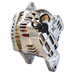 NEW 2006-2009 SUBARU OUTBACK 3.0L 23700-AA510 23700AA510 AL4312X REPLACEMENT ALTERNATOR