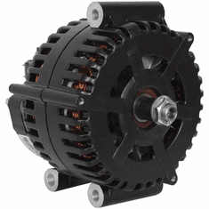 NEW 230AMP ALTERNATOR FOR FORD E450 E550 F250 F350 EXCURSION VARIOUS YEARS/MODELS 1999-2010