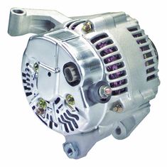 NEW 4.7 V8 1999 & 2000 JEEP GRAND CHEROKEE & DODGE DURANGO REPLACEMENT ALTERNATOR