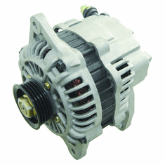 NEW 80A MAZDA EUROPE 323 1994-1998 RM3725 BPD3-18-300 BPD318300R REPLACEMENT ALTERNATOR