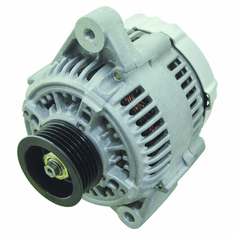 NEW DENSO 100211-801 REPLACEMENT ALTERNATOR