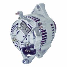NEW 90-95 CHRYSLER DAYTONA IMPERIAL NEW YORKER TOWN COUNTRY REPLACEMENT ALTERNATOR