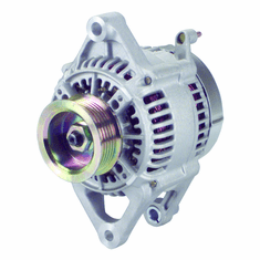 NEW CHRYSLER 1990-1995 TOWN & COUNTRY 3.3/3.8L REPLACEMENT ALTERNATOR