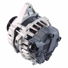 NEW 90 AMP HYUNDAI ACCENT 1.6L 2012 2013 2014 HYUNDAI ACCENT 00 REPLACEMENT ALTERNATOR
