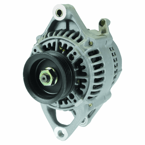 NEW 90A PLYMOUTH VOYAGER GRAND VOYAGER 121000-2430 2100127 REPLACEMENT ALTERNATOR